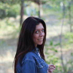 ChristinaSafonova