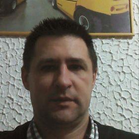 Minculescu Stelian