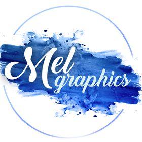 MelGraphics