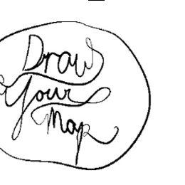 DrawYourMap