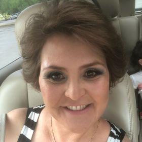 Claudia Fuentes Cortez