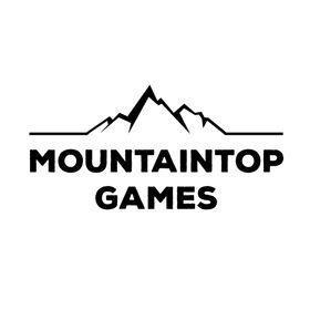 Mountaintop Games