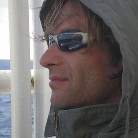 Jacek Śpiewak