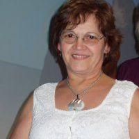 Aloe Vera For A Better Lifestyle ... Francesca Lobina
