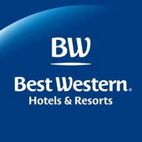 Best Western Hotels & Resorts Central Europe