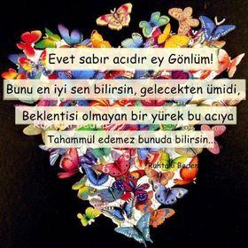 Ebru bayram