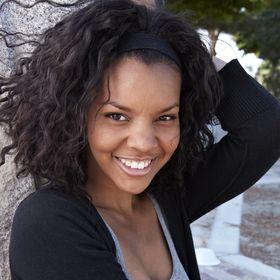 Alexis Drea Rogers