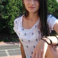 Milena Wziątek