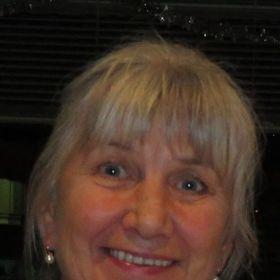 Marie-Ange Lavoie