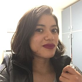 Oralia Martínez