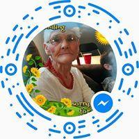 Wanda Akers