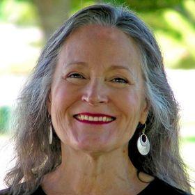 JoAnn Newton