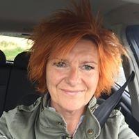 Bettina Meisler