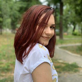 Madalina Iorga