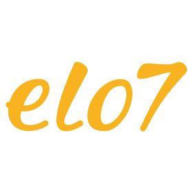 Elo7Ar