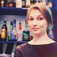 Joanna Kasprzak