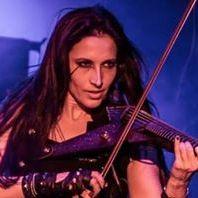 Asha Mevlana