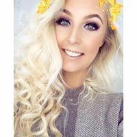 Lauren Collin