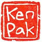 Ken Pak