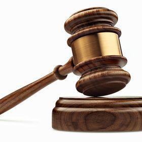Criminal Defense Oceanside Defense Lawyer Vista Criminaldefenselawyervista Profile Pinterest