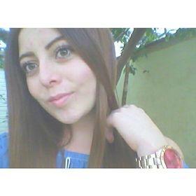 Isabella Martinez