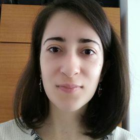 Adelina Vladislav