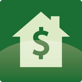 Mortgage Calculator (mortgagemes) on Pinterest