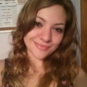 Marisa Hood
