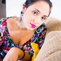 Natália Cabrera