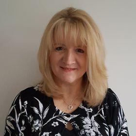 Gill Prescott