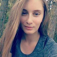 Lucka Skokanová
