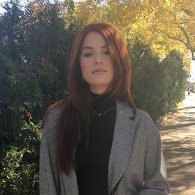 Samantha Gutierrez