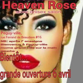 heavenroses