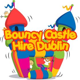 Bouncy Castle Hire Dublin