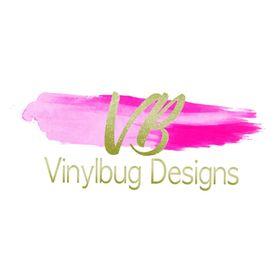 14caf897d Vinylbug Designs (vinylbugdesigns) on Pinterest