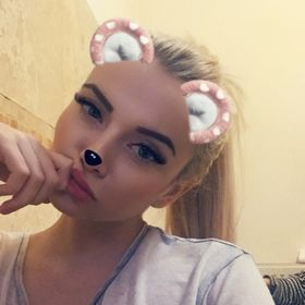 Anastasia Dimian