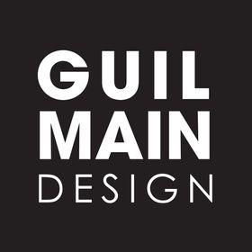 Guilmain Design