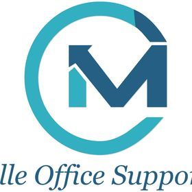 Elle Office Support