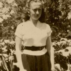 Gisela Gonzalez