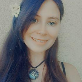 Sarah Link