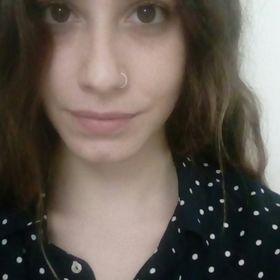 Vicky Katsiouli