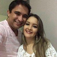 Adriano Feliciano Barbosa