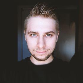Daniel Adamowski