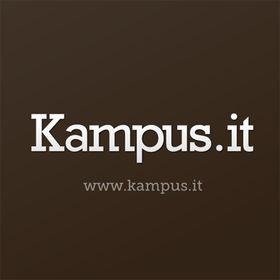 Kampus.it