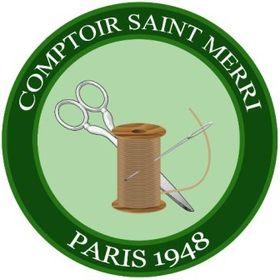 Comptoir Saint Merri