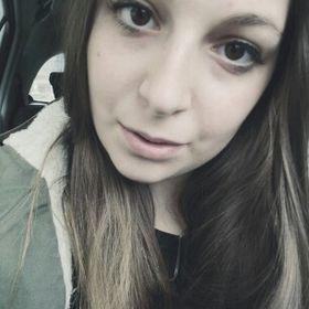 Anna Carrara