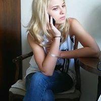 Jowita Urbańska