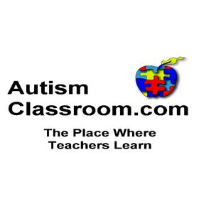 Autism Classroom.com I Social Skills Resources for General Ed. & Special Ed. & Autism Classrooms