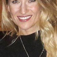 Monika Hać