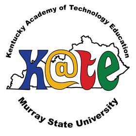 KATE  Murray State University